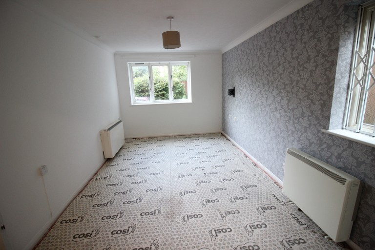 Images for Chandler Court, Davenport Road, Earlsdon, Coventry EAID:a06785307002269aa0dcf714d1de266b BID:1