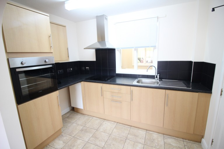 Images for Humber Road, Abbey Park , Whitley EAID:a06785307002269aa0dcf714d1de266b BID:1
