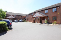 Images for Aylesdene Court, Osborne Road, Earlsdon, Coventry
